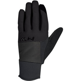 Northwave Power 3 Gel Pad Gloves black